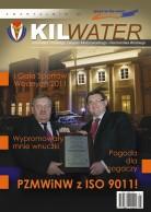 Kilwater 4-11