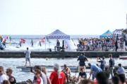 http---wwwaquabikenet-img-photos-54-0-ap7j4971-aquabike-gp-italy.jpg
