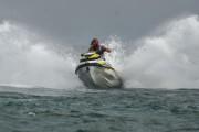 http---wwwaquabikenet-img-photos-54-1-arek-9084-aquabike-gp-italy.jpg