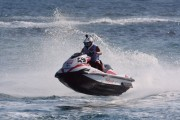 180525galliube141aquabike-grand-prix-of-italy.jpg