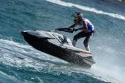 180525galliube183aquabike-grand-prix-of-italy.jpg