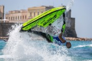 _pal7682aquabike-grand-prix-of-italy.jpg
