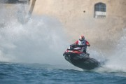 ap7j0059aquabike-grand-prix-of-italy.jpg