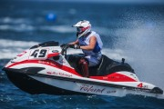 ap7j8612aquabike-grand-prix-of-italy.jpg
