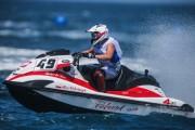 ap7j8612aquabike-grand-prix-of-italy.jpg