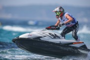 ap7j9435aquabike-grand-prix-of-italy.jpg