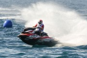 dsc_0389aquabike-grand-prix-of-italy.jpg