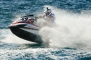 dsc_0412aquabike-grand-prix-of-italy.jpg