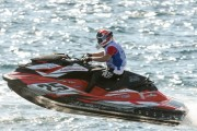 dsc_0528aquabike-grand-prix-of-italy.jpg