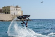 dsc_0733aquabike-grand-prix-of-italy.jpg