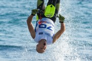 dsc_0738aquabike-grand-prix-of-italy.jpg