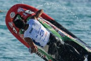 dsc_0791aquabike-grand-prix-of-italy.jpg