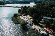 mp_rybnik_2020_37.jpg