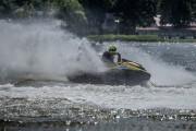 mistrzostwa_polski_skuterow_wodnych_-16.jpg