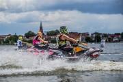 mistrzostwa_polski_skuterow_wodnych_-25.jpg