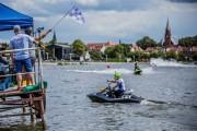 mistrzostwa_polski_skuterow_wodnych_-47.jpg