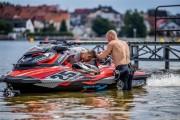 mistrzostwa_polski_skuterow_wodnych_-50.jpg