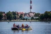 mistrzostwa_polski_skuterow_wodnych_-55.jpg