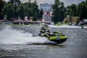 mistrzostwa_polski_skuterow_wodnych_-72.jpg