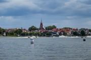 mistrzostwa_polski_skuterow_wodnych_-84.jpg