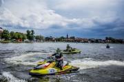 mistrzostwa_skuterow_wodnych-2.jpg