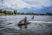 mistrzostwa_skuterow_wodnych-3.jpg