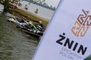 aquabike_znin_2021_arek-4034.jpg