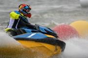 aquabike_znin_2021_arek-4121.jpg