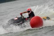 aquabike_znin_2021_arek-4200.jpg
