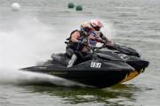 aquabike_znin_2021_arek-4694.jpg