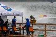aquabike_znin_2021_arek-4903.jpg