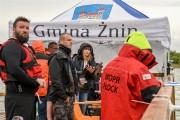 aquabike_znin_2021_arek-5215.jpg