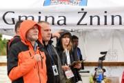 aquabike_znin_2021_arek-5238.jpg