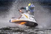 aquabike_hungary_2020_arek-0272.jpg