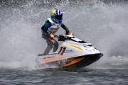 aquabike_hungary_2020_arek-0310.jpg