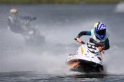 aquabike_hungary_2020_arek-0334.jpg