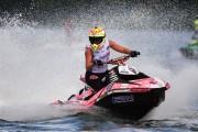 aquabike_hungary_2020_arek-0476.jpg