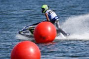 aquabike_hungary_2020_arek-0671.jpg