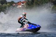aquabike_hungary_2020_arek-1151.jpg