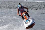 aquabike_hungary_2020_arek-1440.jpg