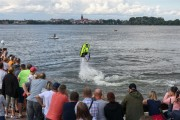 aquabike_hungary_2020_arek-1587.jpg