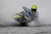 aquabike_hungary_2020_arek-6308.jpg