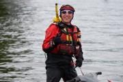 aquabike_hungary_2020_arek-6482.jpg