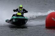 aquabike_hungary_2020_arek-8978.jpg