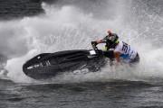 aquabike_hungary_2020_arek-9111.jpg