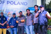european_champonship_poland_elk_arek_2021-5750.jpg
