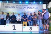 european_champonship_poland_elk_arek_2021-5751.jpg