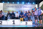 european_champonship_poland_elk_arek_2021-5752.jpg