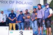 european_champonship_poland_elk_arek_2021-5753.jpg