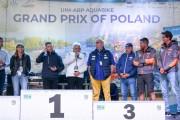 european_champonship_poland_elk_arek_2021-5757.jpg